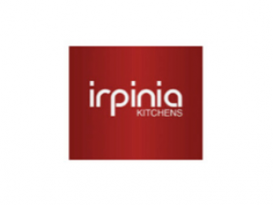 Irpinia Kitchens