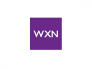 Women's Executive Network (WXN)